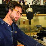 La Musica Dentro (4) DICIOTTO - con Stefano Bernardi (22 febbraio 2017)