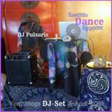 Ecstätic Dance Eggstätt 11-April-2018 Vormittags TanzZeremonie