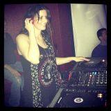 Xtina Amore - Miami House Sessions @VibeLasOlas 007