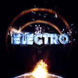 DJ Heaven Sent presents ELECTRIC 2015