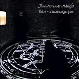 Slow Moves At Midnight Vol. 2