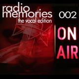 Radio Memories 002