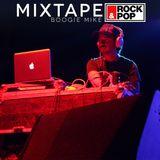 MIXTAPE R&P 150515 -- DJ BOOGIE MIKE