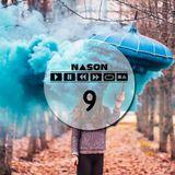 NasonCast #9