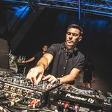 Let It Roll Open Air - 04 - Culture Shock (RAM Records) @ Military Airport - Milovice (04.08.2018)