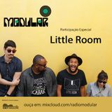 Modular#118 - Little Room