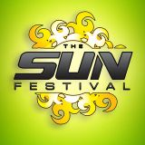 Dj Ian Kita - Live @ The Sun Festival 2013