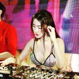 Nonstop 2019 Nhạc Sàn Hay Nhất Độc Quyền - DJ Trang Moon