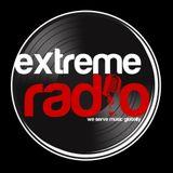 Dark Lights @ extremeradio.gr 06.02.2015
