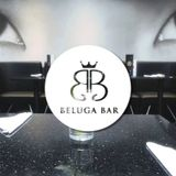 Beluga Sushi Bar Vol.2 (Lounge Sessions)