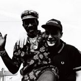 Adrian Sherwood interview (+ Lee Perry) from Australian radio show The Pounding System 1987