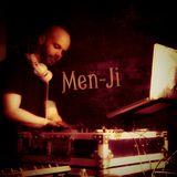 Men-Ji - Seed Music Podcast (3rd Seedling)
