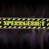 Sperrgebiet Jüterbog - Live! 1997 part one