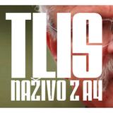 Tlis live @ A4 - Nulty priestor 02|12|2013