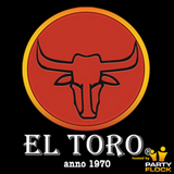 El Toro Mix 5 by DJ Jerry