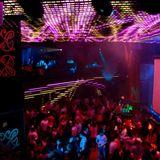 Mix Abril Semana Santa 2015 en ClubPride Mexico
