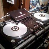 Jan. 9th, 2018 Mix DJ Q-PID REMIX Show