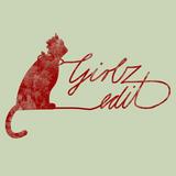 Girlz Edit Love Podcast