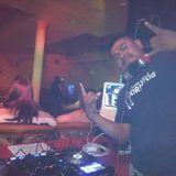 MERENGUE DJ HARAGAN
