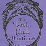 Book Club Boutique Live at Standon Calling
