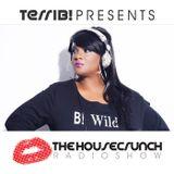 HC 215 TERRI B! ft. GABRY SANGINETO - One solid hour of House Music
