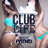 PΛT.NØ. - Club Life 2k16 No.4