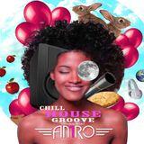Amro Chill House Demo
