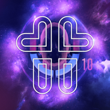 Sam Feldt - Heartfeldt Radio #10