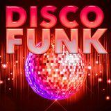 Funky Disco  17