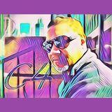 A Blast of Freestyle - DJ Carlos C4 Ramos