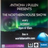 live on worlddancefm 09/12/18