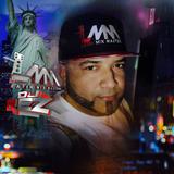 Bachata Mix Mayo 2k16 By Dj Rez