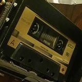 Len Loose Circa 1997 Cassette