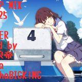 J-POP MIX vol.25-2017 SUMMER-