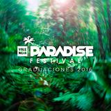 LUJAN - PARADISE GRADUACIONES 2016  (Concurso)
