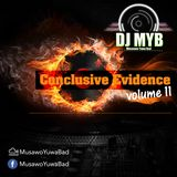 MYB-Conclusive-evidence_Vol_11