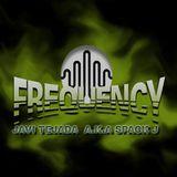 Rave Arena frequency enero 17