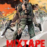 Mixtape Guerilla Volume 7