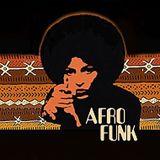 Afrobeat Tantric!!