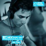Mixtape_029 - Jay Peq (nov.2014)