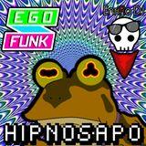 Hipnosapo (Egofunk & EnriRo DJ Indietronic Session)