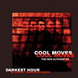Darkest Hour w/ BloodGroove - EP.5 [Techno/Electronic]