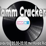 Oldskool @ Tha Beach Mini Mix - Broadcasted @ Jamm Crackers - www.jammfm.nl - 13th of Sept. 2018