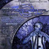 David Saints pres. Transcendental Radio Show #266 (28/12/2012)