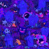 The Vinylizer - Rave Mood 05