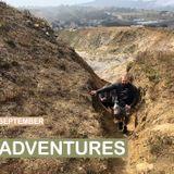 136 - Adventures