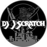DJ J-SCRATCH SUNDAY FUNDAY MIX 1/21/18 (JIMMY REYES SHOW)