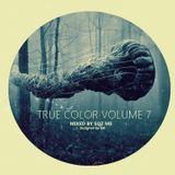 Sqz Me True Color Volume 7
