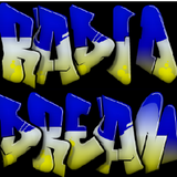 Deeper Sounds 7hr Bank Holiday Special on Radio Dream (UK) with FreedomB (Monza Ibiza Records)