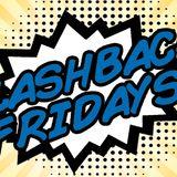 Mix By Blacko FlashBack Friday 1-29-2016